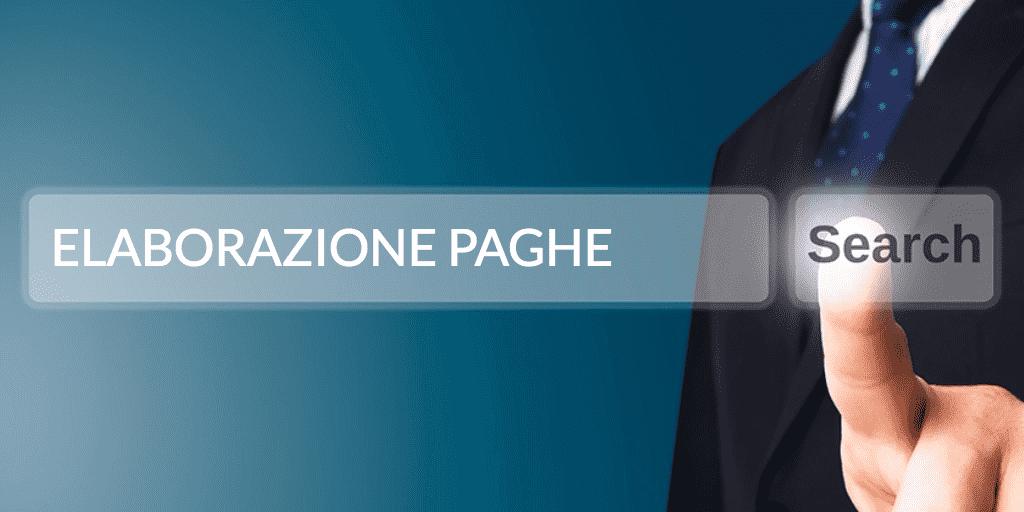 ELABORAZIONE-PAGHE